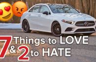 2019-Mercedes-A-Class-7-Things-to-Love-2-to-Hate-The-Short-List