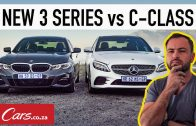 2019-BMW-3-Series-vs-Mercedes-Benz-C-Class-Which-one-should-you-buy
