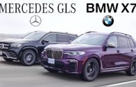 2020-BMW-X7-vs-Mercedes-GLS-Review-100000-Luxury-SUV-Battle