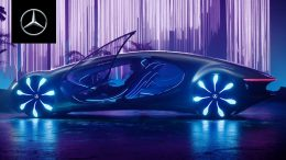 Mercedes-Benz-VISION-AVTR-The-Vision-of-Tomorrows-Next-Big-Thing
