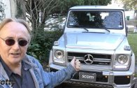 Did-I-Just-Buy-a-Mercedes-G-Wagon