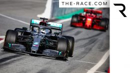 F1-testing-The-mind-games-have-started-between-Ferrari-and-Mercedes