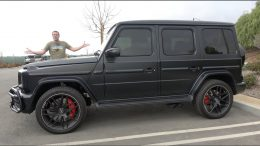 Heres-Why-the-New-Mercedes-AMG-G63-Is-Worth-200000
