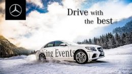 Mercedes-Benz-Driving-Events-2020-Drive-With-the-Best
